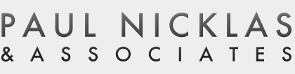 Paul Nicklas & Associates